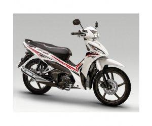 Honda Astrea Grand 110 ΠΡΟΣΦΟΡΑ