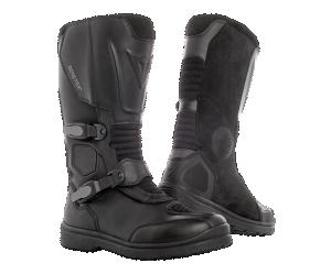 DAINESE Μπότες Centauri Gore-Tex Black