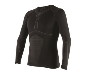 Ισοθερμική μπλούζα DAINESE D-CORE DRY TEE