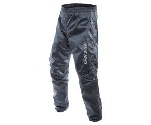 Dainese Αδιάβροχο Παντελόνι Rain Pant Anthrax