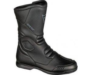 Μπότες DAINESE Free Land Gore - Tex
