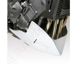 ΠΡΟΣΤΑΣΙΑ ΚΙΝΗΤΗΡΑ BARRACUDA ΓΙΑ Yamaha FZ1 Fazer