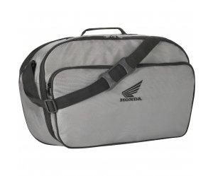 Εσωτερική τσάντα 45L Honda Ασημένιο