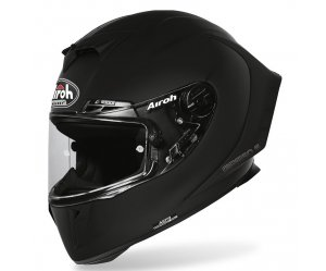 Κράνος Airoh GP 550 S mat μαύρο