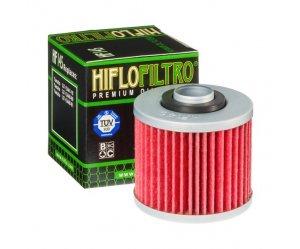 Φίλτρο λαδιού HIFLO HF145