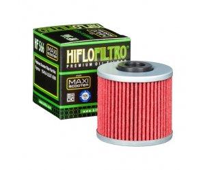 ΦΙΛΤΡΟ ΛΑΔΙΟΥ HIFLO HF566