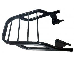 Σχάρα για Honda Supra 125