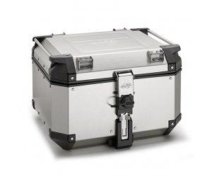 Βαλίτσα 48 λίτρα Kappa KVE48AN K-Venture MONOKEY