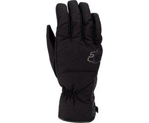 Γάντια Bering Korus Black