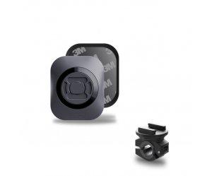 SP Connect Universal Moto Mirror Bundle. Βάση Καθρέφτη και Γενικής Χρήσης Σύνδεσμος