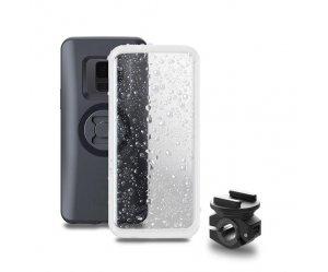 SP Connect, Βάση Θήκη Samsung S9