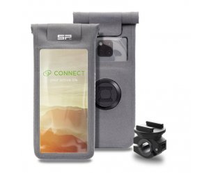 SP Connect Universal Cover Mirror Bundle LT. Σετ Βάση Καθρέφτη και Γενικής χρήσης θήκη