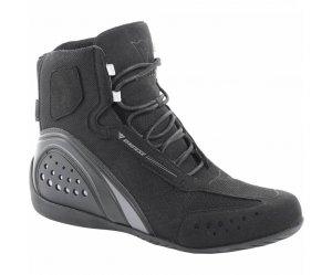 Μποτάκια DAINESE MOTORSHOE D-WP Shoes JB Black / Anthracite