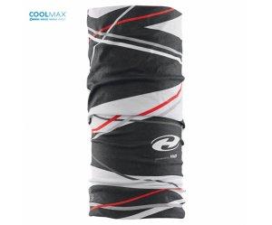 ΠΡΟΣΤΑΣΙΑ ΛΑΙΜΟΥ HELD COOLMAX BLACK/WHITE/RED
