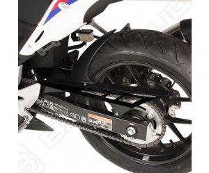 Φτερό πίσω τροχού Barracuda για Honda Honda CBR500R