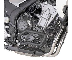 Προστασία κινητήρα GIVI TN1171 CB500 X'2019