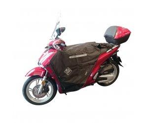 Θερμικό κάλυμμα ποδιών Tucano R185 για Honda SH 125 / 150 από '17