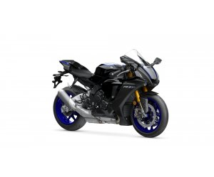 Yamaha YZF-R1M ✦ΑΜΕΣΑ ΠΙΝΑΚΙΔΑ ΚΑΙ ΧΡΗΜΑΤΟΔΟΤΗΣΗ✦