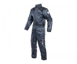 DAINESE Αδιάβροχο Rain Suit antrax