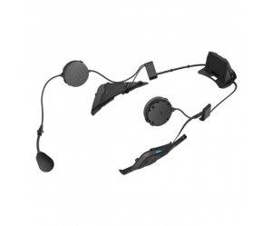 Bluetooth & ΕΝΔΟΕΠΙΚΟΙΝΩΝΙΑ SRL2 Sena ΓΙΑ SHOEI GT-AIR 2/NEOTEC 2