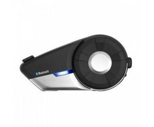 Bluetooth & Eνδ/νια Sena 20S-01 single
