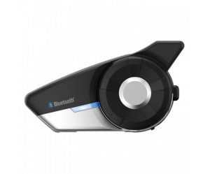 Bluetooth & Eνδ/νια Sena 20S-EVO-01 single