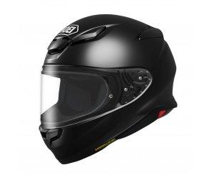Κράνος Shoei NXR 2 Black Gloss