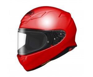 Κράνος Shoei NXR 2 Shine Red