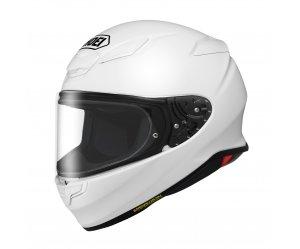 Κράνος Shoei NXR 2 White
