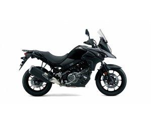 Suzuki Vstrom 650 ✦ΑΜΕΣΑ ΠΙΝΑΚΙΔΑ ΚΑΙ ΧΡΗΜΑΤΟΔΟΤΗΣΗ✦