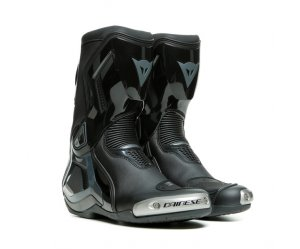 ΜΠΟΤΕΣ DAINESE TORQUE 3 OUT BLACK/ANTHRACITE