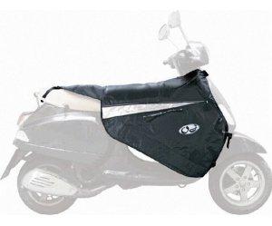 Κουβέρτα για Scooter Pro Leg JFL- 03 OJ για Aprilia Scarabeo 250 / 300 / 400 / 500 (απο '06)