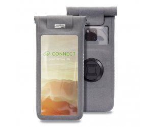 SP Connect Universal Cover Medium