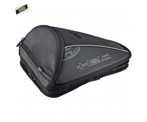 Tail Bag Held Tenda