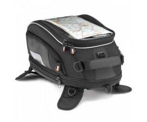 Τσάντα ρεζερβουάρ XS312 & πλάτης xstream 15l GIVI
