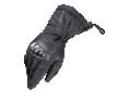 Γάντια Nordcode Tourer μαύρο