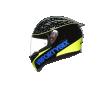 AGV K1 TOP ECE2205 - SPEED 46