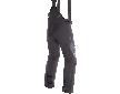 ΑΔΙΑΒΡΟΧΟ ΠΑΝΤΕΛΟΝΙ DAINESE GRAN TURISMO SHORT/TALL GORE-TEX BLACK / EBONY ΜΑΥΡΟ