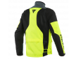 ΜΠΟΥΦΑΝ DAINESE AIR TOURER Fluo-Yellow/Ebony/Black