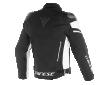 ΜΠΟΥΦΑΝ DAINESE RACING 3 D-DRY BLACK / BLACK / WHITE ΜΑΥΡΟ ΑΣΠΡΟ