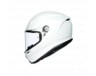 ΚΡΑΝΟΣ AGV K6 E2205 MONO -WHITE